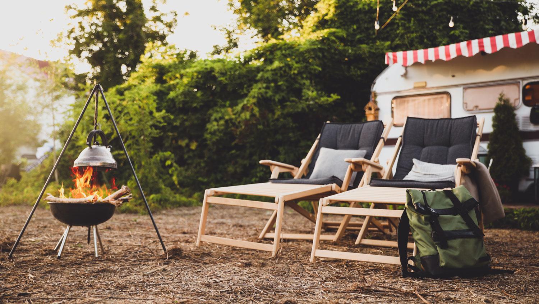 caravan-shop.ch – der Shop für jegliches Camper- und Wohnwagenzubehör