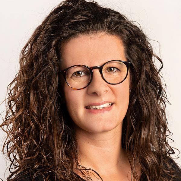 Monika Maurer Caravan Gianella